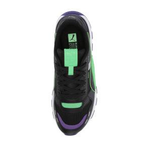 Puma-Tops-jr-shoes