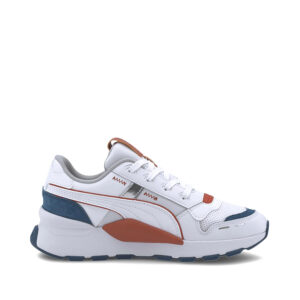 puma-tops-shoes-gs