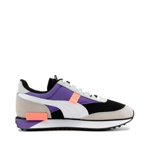 puma-purple-tops