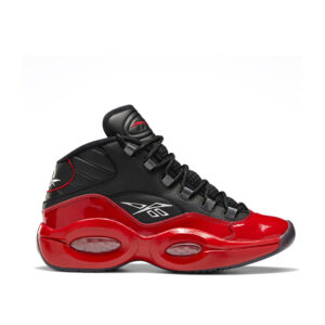 reebok-question-low-vector-red