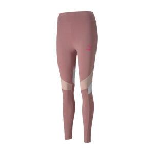 puma-leggings-foxglove-womens