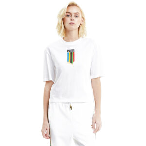 women-puma-shirt-white