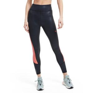 women's-high-waist-leggings