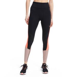 puma-training-pants-womens