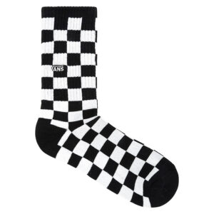 vans-checkerboard-crew-sock