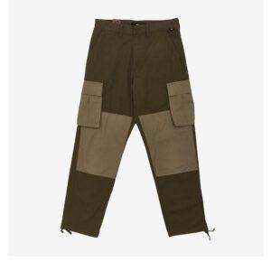 mens-vans-cargo-pants