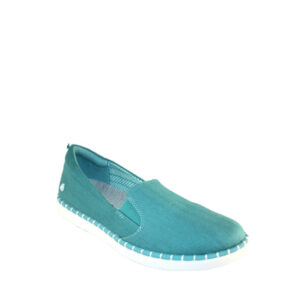 clarks-blue