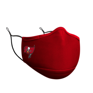 buccaneers-tampa-red-face-mask
