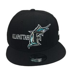 florida-marlins-snapback-black-allapattah