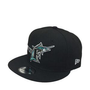 florida-marlins-liberty-city-snapback-black