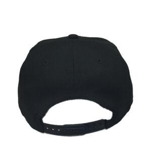 florida-marlins-wynwood-snapback-hat