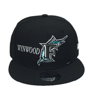 florida-marlins-wynwood-snapback-hat