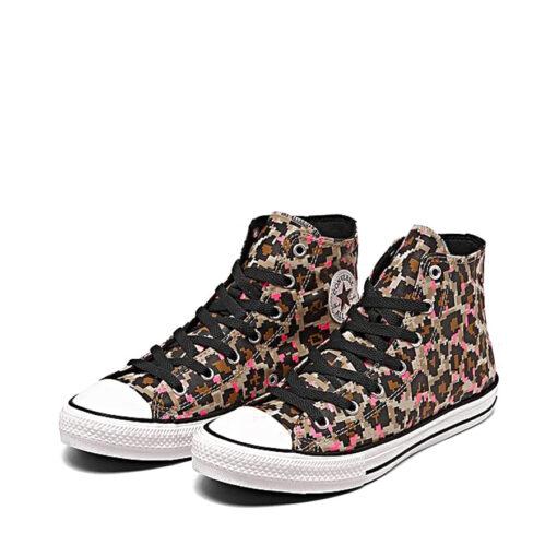 leopard-print-converse