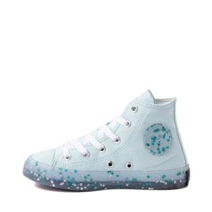 glacier-blue-converse