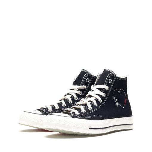 converse-black-hi-top-shoes