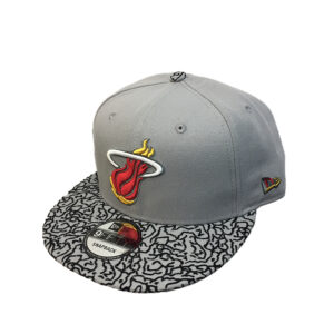 miami-heat-elephant-gray-new-era