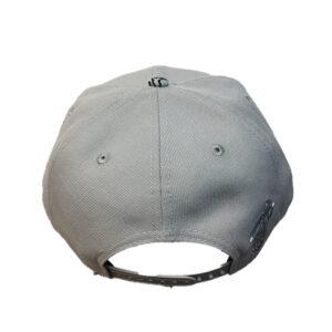 miami-heat-elephant-gray-new-era