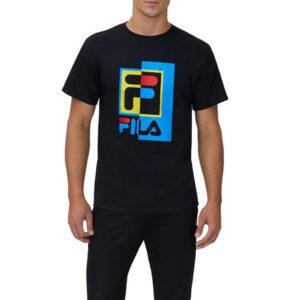 fila-norm-shirt