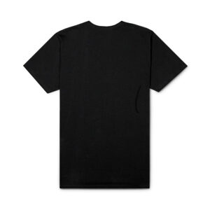 gainell-black-tee