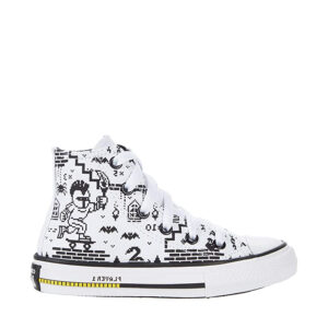kids-gamer-shoes-white