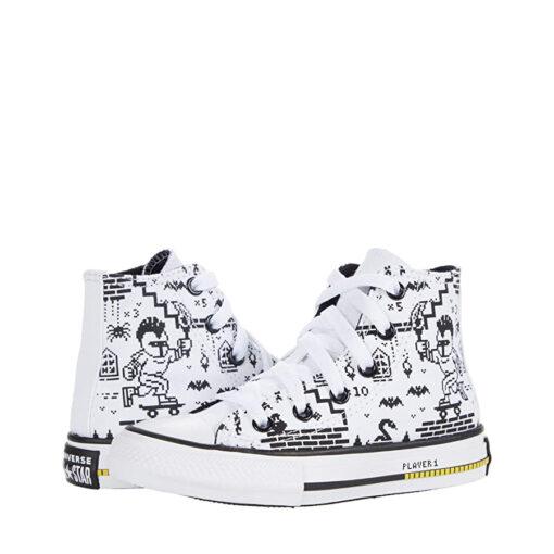 kids-gamer-shoes-white