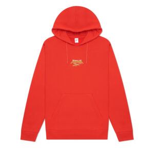 red-hoodie-kung-fu-panda