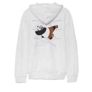 kung-fu-panda-hoodie-white