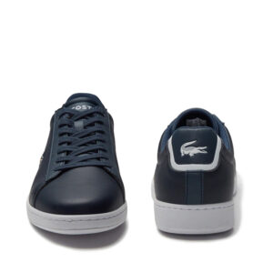 carnaby-evo-leather-sneakers