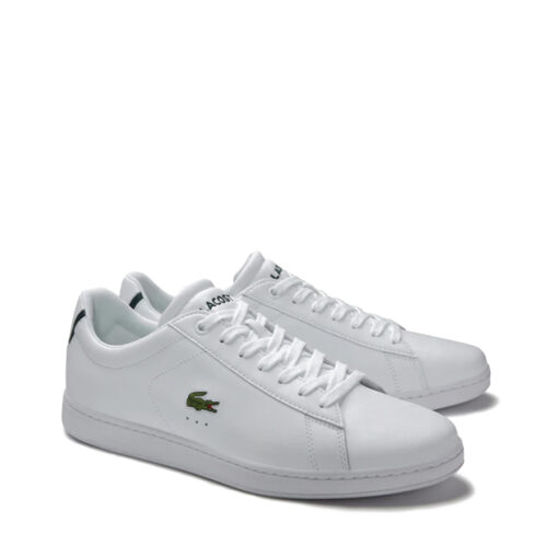lacoste-carnaby-evo-white
