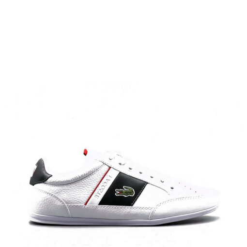 lacoste-shoes-white
