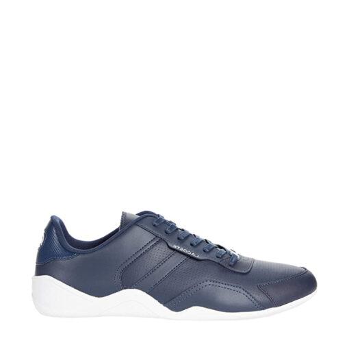 lacoste-hapona-shoe