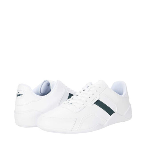 lacoste-chaymon-white