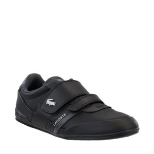 lacoste-misano-strap-on-slippers