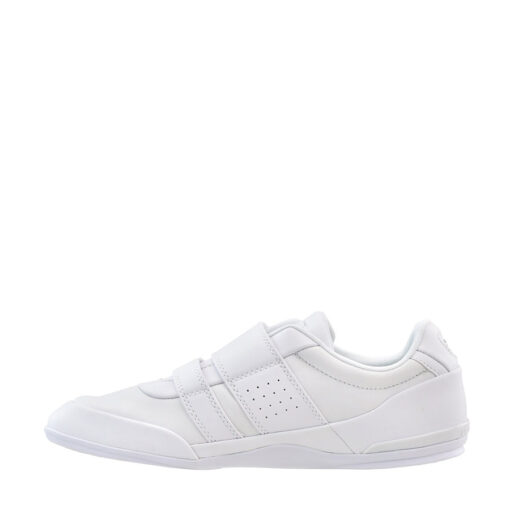lacoste-misano-white-red