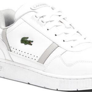 mens-lacoste-white-shoe