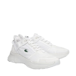llacoste-court-drive-textile-trainers-white