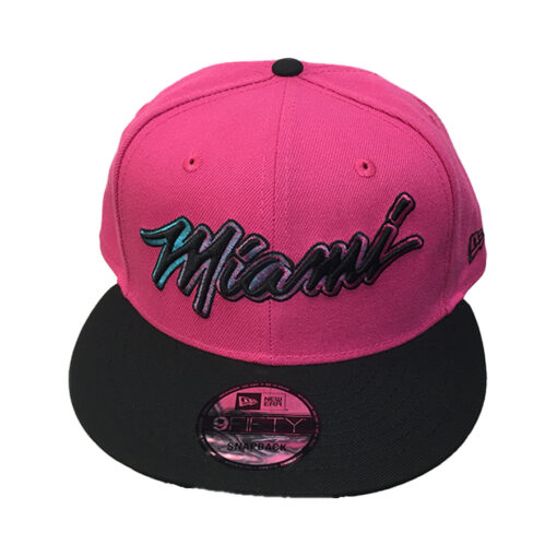miami-heat-hat-beet-roots