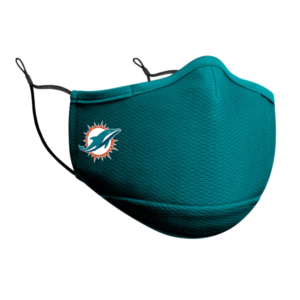dolphins-face-mask-teal-new-era