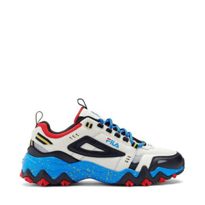 oakmont-blue-fila-shoes-womens