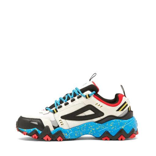 oakmont-blue-fila-shoes-womens