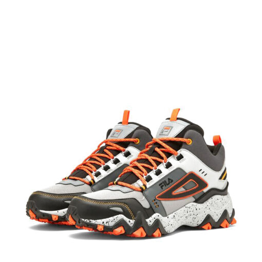 oakmont-orange-fila-womens-shoe
