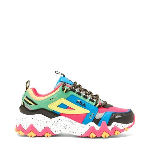 oakmont-pink-yellow-womens-shoes-fila