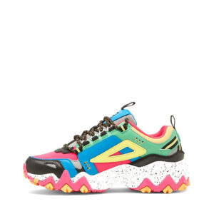 oakmont-pink-yellow-womens-shoes-fila