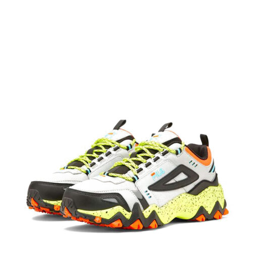 highlighter-yellow-fila-shoes-womens