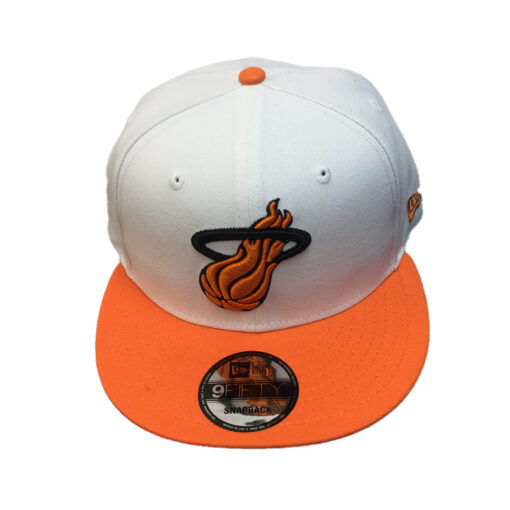 miami-heat-orange-white-new-era
