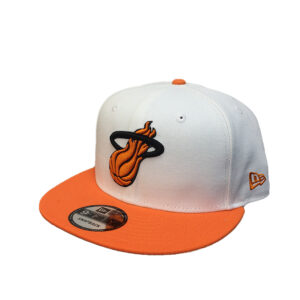 miami-heat-orange-white-new-era