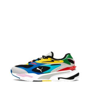 PUMA-fast-international-shoe-multi-colored