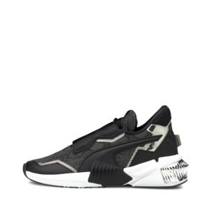 womens-provoke-black-white-shoe