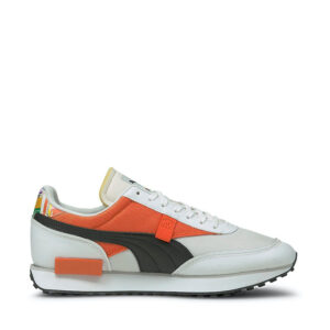 womens-puma-international-game-rider