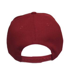 red-snapback-marlins-florida-rear